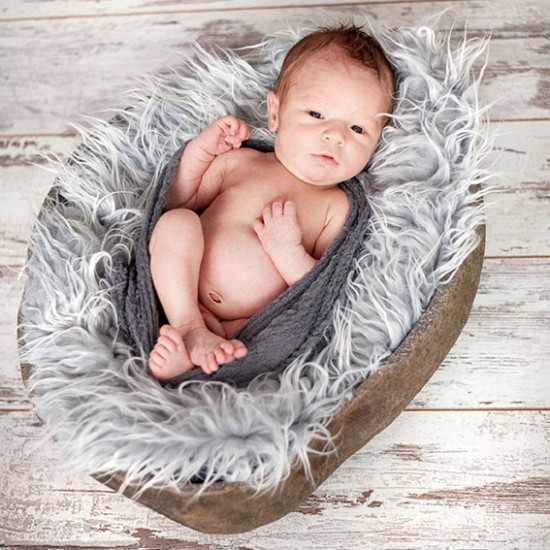matteo pour babychoufamily