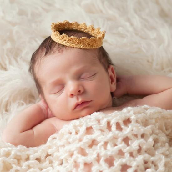 bébé de 9 jours, Adrien, studio babychoufamily